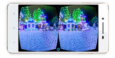 приложение виртуальной реальности для андроид скачать бесплатно - фото 9